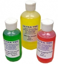 ARC Coating Fluids