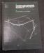 Fynn & Powell - Second Edition